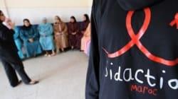VIH au Maroc: Le diagnostic de Doc