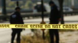 Fusillade dans un centre de planning familial du Colorado: 3