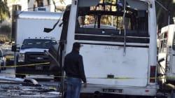 Tunisie: Trois hommes recherchés en lien avec