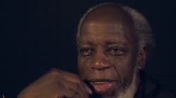 Après 44 ans de prison, il découvre les