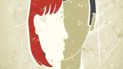 Genderspecs - The Gendered