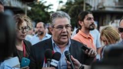 Κουτσούμπας: Η συγκυβέρνηση ΣΥΡΙΖΑ- ΑΝΕΛ αναζητεί συνενόχους για τα προαποφασισμένα αντιλαϊκά