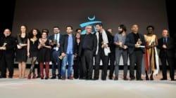 26ème JCC: le cinéma algérien