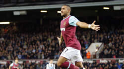 Dimitri Payet: Savour West Ham's Dazzling Box of Tricks While He