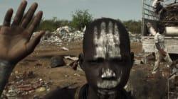 6 σημαντικοί λόγοι για να πάτε να δείτε το ντοκιμαντέρ «We Come as