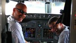 Τα 11 μυστικά που οι πιλότοι ενός αεροσκάφους δεν θα σας πουν ποτέ και δεν τα