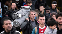 Crise migratoire: 3 milliards d'euros de l'UE pour la