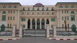 Convoqués par la police, des Algériens chiites font valoir le droit à la liberté de croyance (El