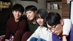 '응팔', 시청자 아쉬움 무릅쓰고 '휴방' 강수 둔