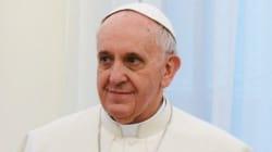 Le pape en Centrafrique: