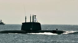 Το «ανοικτό μυστικό» του πυρηνικού οπλοστασίου του Ισραήλ: Πόσα είναι τα όπλα που