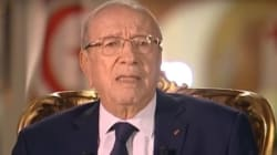 Pour Béji Caïd Essebsi