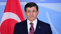 Νταβούτογλου: Η Τουρκία δεν προτίθεται να ζητήσει συγγνώμη στην