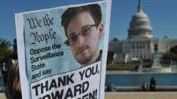 Une victoire pour Snowden: la NSA ne stocke plus les données des