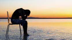 고독함이 당신의 건강을 해치는 의학적인