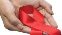 9600 cas de sida en Algérie depuis la déclaration de