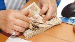 Pénalisation de la fraude fiscale: Légiférer plutôt dans la