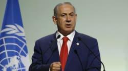 Νετανιάχου: Το Ισραήλ διεξάγει επιχειρήσεις στη
