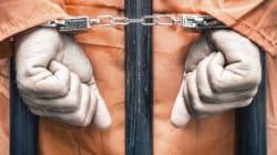 37χρονος κρατούνταν επί 13 χρόνια στο Γκουαντάναμο γιατί οι αρχές μπέρδεψαν το όνομά