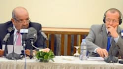 Les pays voisins de la Libye appellent à une coordination face au