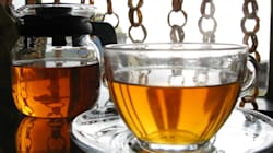 Storm In A Teacup: Troubles Are Boiling Over For Darjeeling Tea, Says New