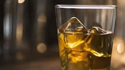 Alcohol Might Get Through Brexit... But Not In The Way You
