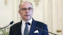 Trois mosquées fermées en France depuis la semaine