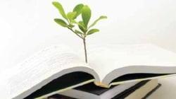 Mettre l'éducation au cœur des solutions au défi