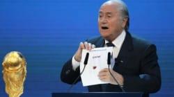 Mondial-2022 au Qatar, poison toujours