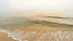 Ο ωκεανός είναι μια παγκόσμια λύση στο πρόβλημα της κλιματικής