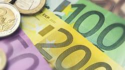 Ξεπέρασαν τα 20 εκατ.ευρώ οι αποδοχές των διοικήσεων των τραπεζών το