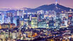 트위터 유저가 수집한 한국이 놀라운 60가지