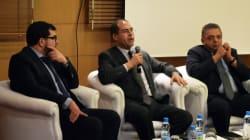 La régionalisation avancée expliquée par Khalid