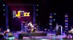 Dimajazz : le batteur panaméen Billy Cobham force l'admiration du