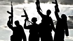 Les terroristes n'ont eu besoin que de 30.000 euros pour organiser les attentats du 13