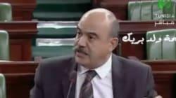 Le député Ahmed Seddik n'aime pas quand la députée Olfa Soukri s'exprime en