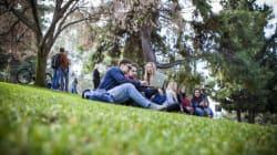 Οι φοιτητές των δημόσιων πανεπιστημίων αναζητούν περαιτέρω