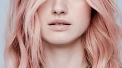 Les 11 tendances cheveux les plus éclatées de l'année