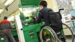 Plus de 29.000 handicapés bénéficient des programmes de la formation et de l'enseignement