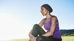 Cancer: Les petits miracles de l'activité
