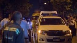 Αίγυπτος: 16 νεκροί από μολότοφ σε εστιατόριο του