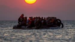 Εντός 5 ημερών αποφασίζει η Frontex για το ελληνικό αίτημα ενίσχυσης φύλαξης των νησιών του