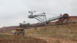 Θανατηφόρο ατύχημα σε ορυχείο λιγνίτη της ΔΕΗ στην
