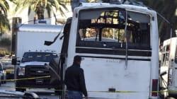 Le coup de fil du kamikaze de Tunis avant l'attentat diffusée sur France