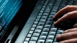 Καταδικάστηκε διαχειριστής ιστοσελίδας εκδικητικού πορνό στις