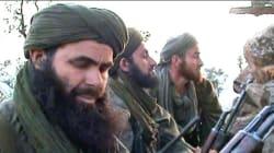 Al-Qaïda au Maghreb islamique annonce le ralliement des