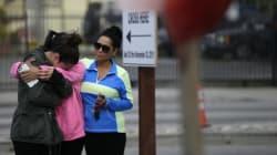 Επαφές με παρακλάδι της αλ Κάιντα είχε ο δράστης της επίθεσης στην Καλιφόρνια. Το FBI τη διερευνά ως