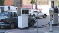 Ετοιμάζουν αυξήσεις στον φόρο καυσίμων για να μειωθούν τα τέλη