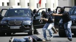 Peines de prison pour 11 Marocains dans des affaires de