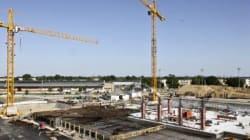Lancement d'une usine algéro-espagnole de panneaux de logements